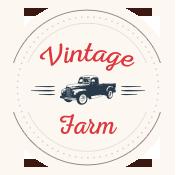 Vintage-Farm-logo.png