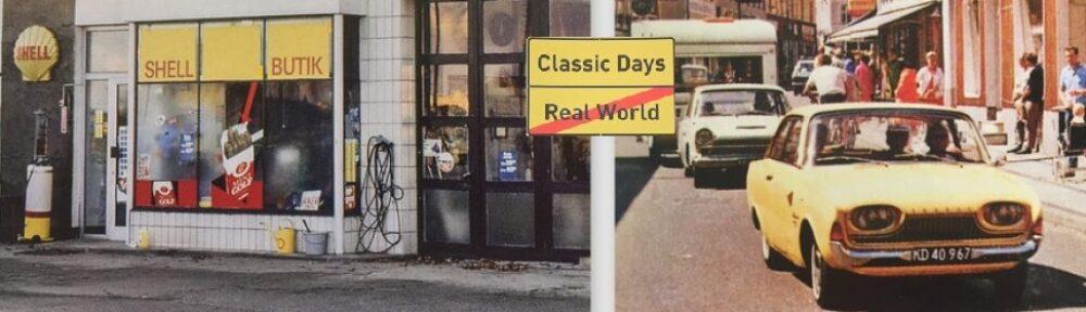 classicdays.dk