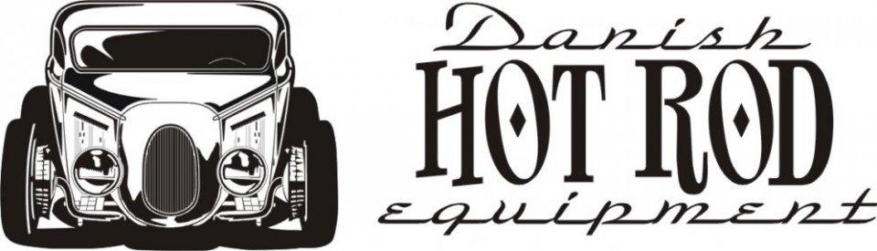 danish-hotrod-logo.jpg