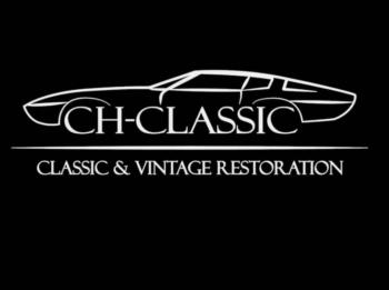 VH-Classic-logo-e1622743602716.png